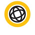 Norton Internet Security™ New Zealand $20 + 20% off Discount Coupon Code