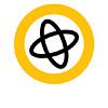Norton™ AntiVirus 12 for Mac® AUSTRALIA save $12 (20%) off discount coupon code