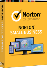 Norton™ Small Business