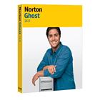 Symantec Gutschein: 30% Rabatt auf Norton Ghost