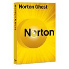 Norton Ghost™ 15.0