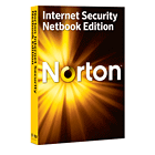 NORTON INTERNET SECURITY NETBOOK EDITION 2011 EN 1 USER 3 PC 12MO ESD