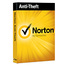 Norton™ Anti-Theft