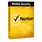 Norton™ Mobile Security
